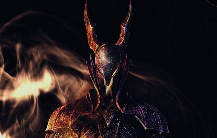 Dark Souls Çizgi Romanı Çıkış Tarihi Belli Oldu