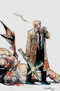 Hellblazer_Bloodlines_2013_TPB_Textless