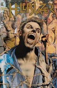 Hellblazer_Vol_1_69