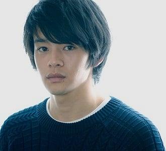 Ikematsu_sosuke