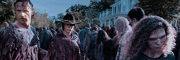 the-walking-dead-season-6-midseason-premiere-slice-600x200