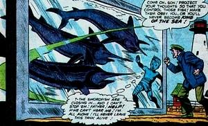 05-Young-Aquaman-Swordfish