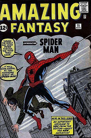 1-peter-Spider-Man-amazing-fantasy
