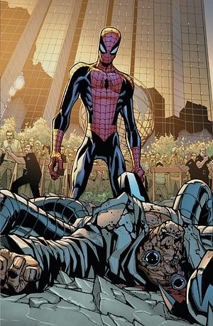 3-otto-octavius-spider-man