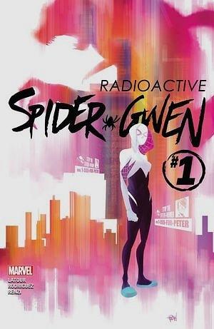 7-Radioactive_Spider-Gwen_1