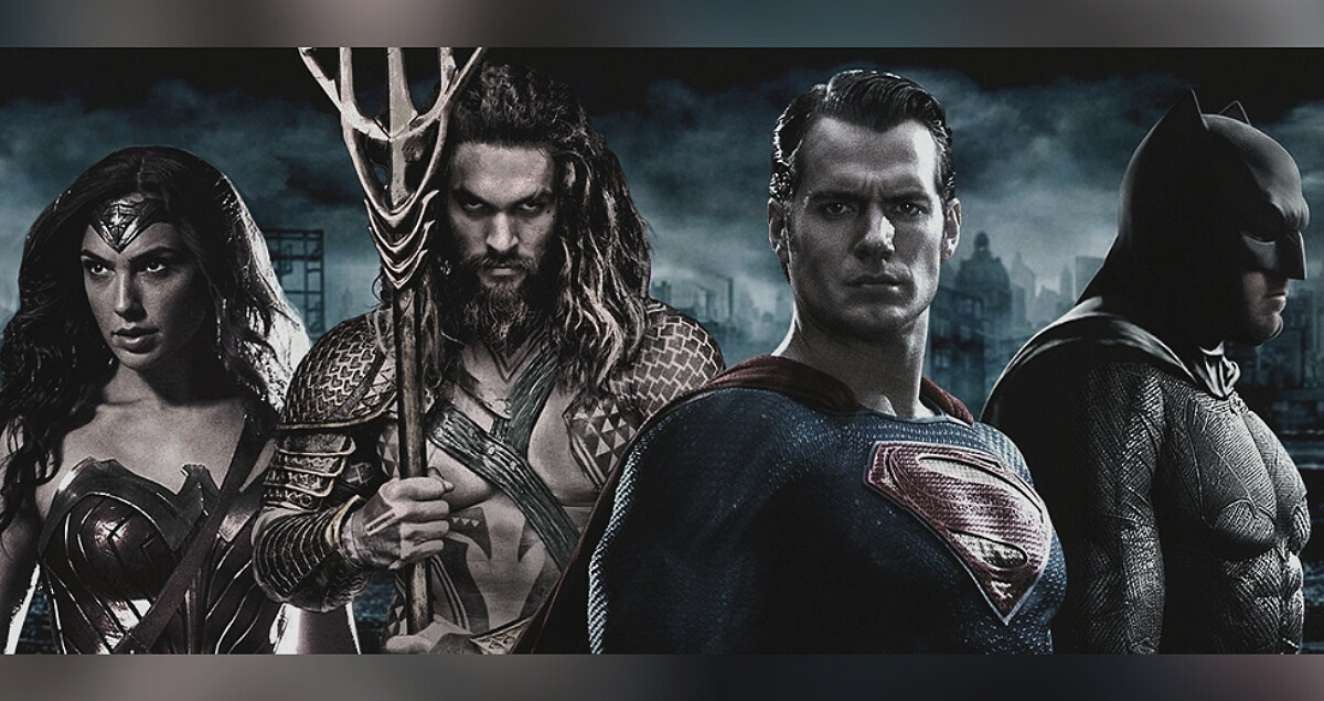 Batman-Superman-Aquaman-Wonder-Woman-Justice-League-Movie