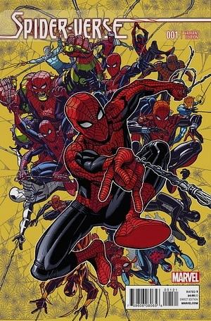 Spider-Verse_Vol_1