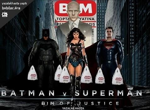 batman-v-superman-bim-of-justice--183234 (1)
