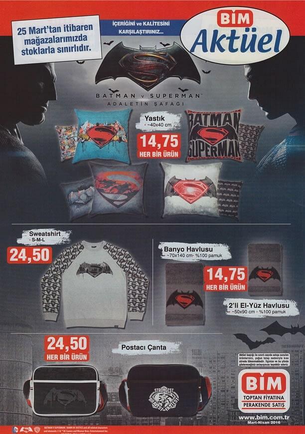 bim-25-mart-2016-firsat-urunleri-katalogu-batman-ve-superman