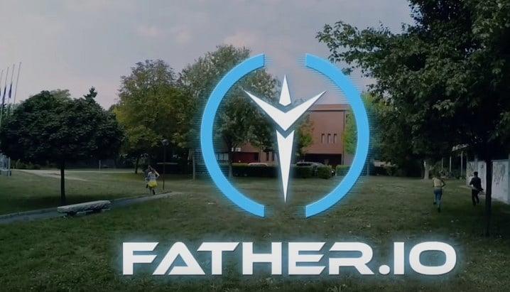 father.io