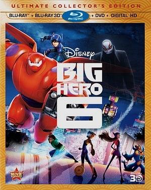 3 bighero6