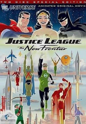 4 justiceleaguenewfrontier