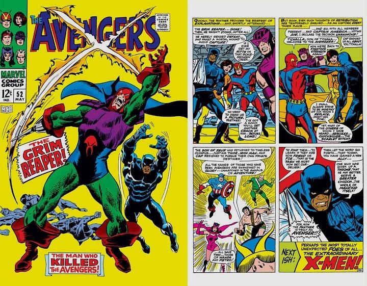 Avengers-51