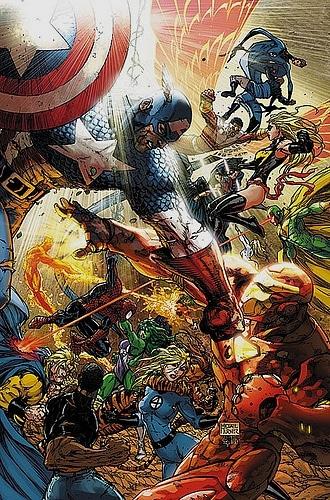 Civil_War_comic