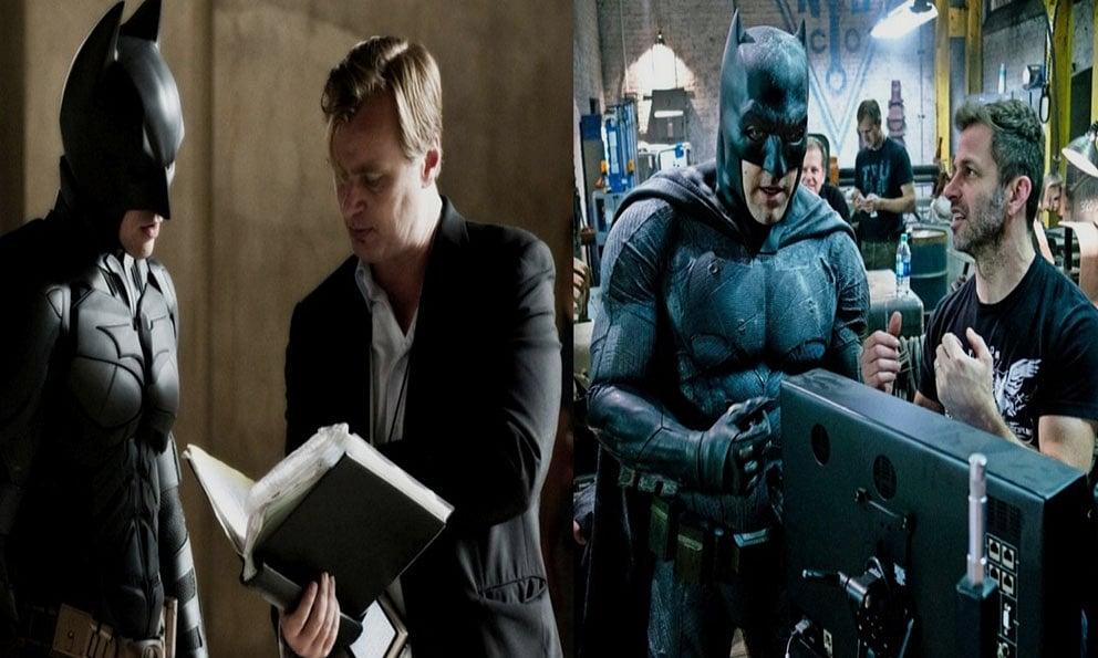 Nolan-&-Snyder-02
