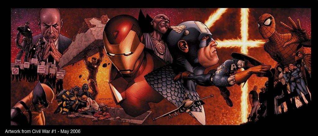 marvel-civil-war-2006