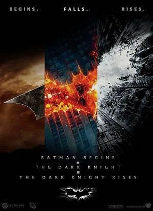 1-batman-trilogy-poster