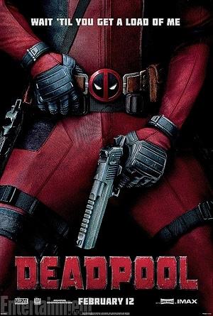 10-ew-deadpool-poster