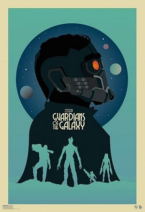 6-GotG-SDCC-poster