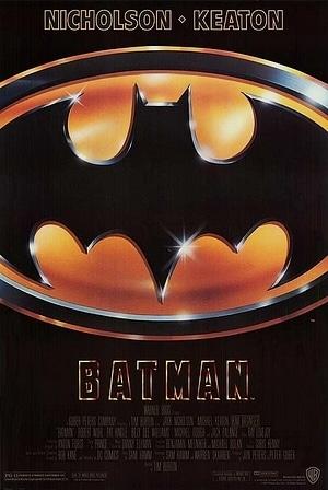 7-batmanmovieposter_02