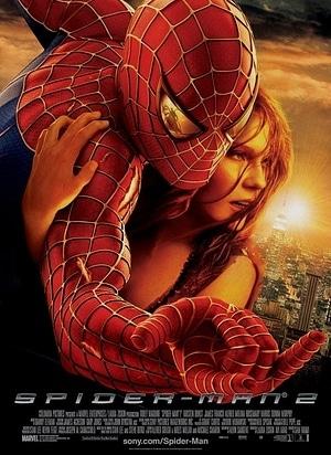 8-spider-man-2_02