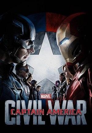9CaptaiN_America_civil_war