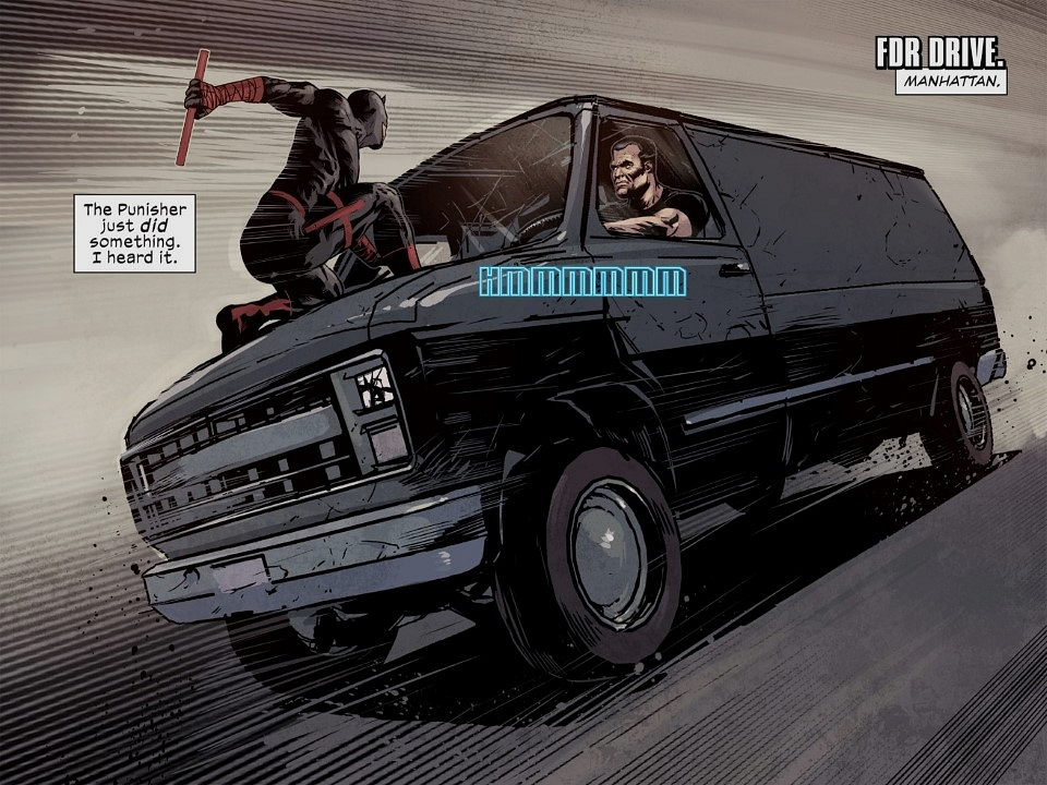 Daredevil-Punisher%20-%20Seventh%20Circle%20Infinite%20Comic%20002-000b