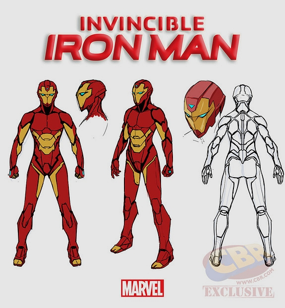 Iron_Man_Riri_Williams