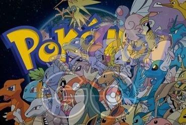 En Güçlü Pokemon