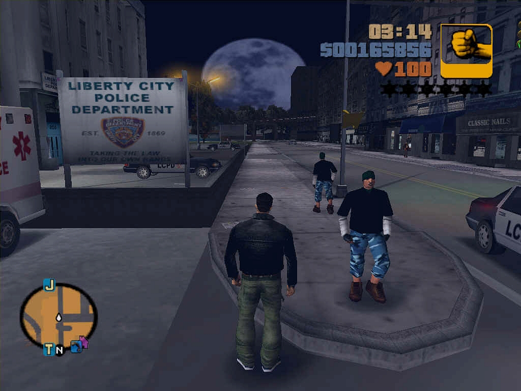 23_gta-3-ripped-pc-game-free-download-195mb