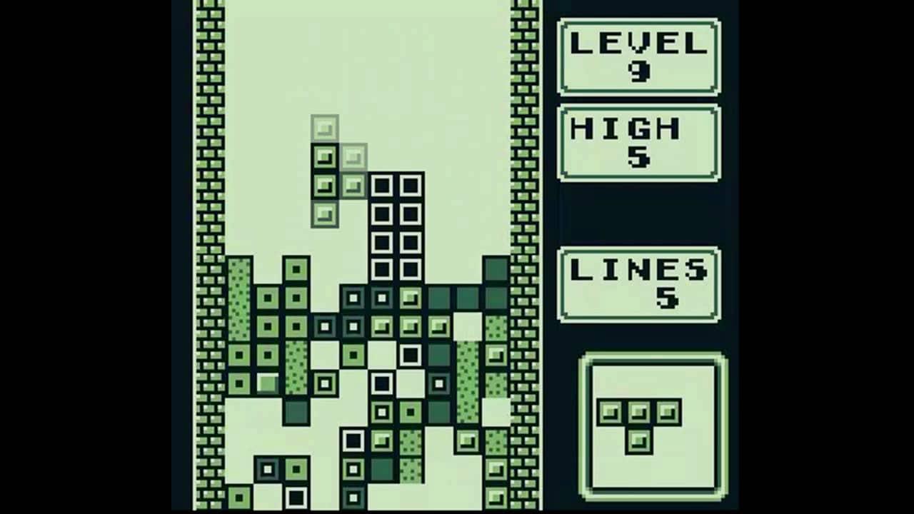 Tetris-Gameboy-2