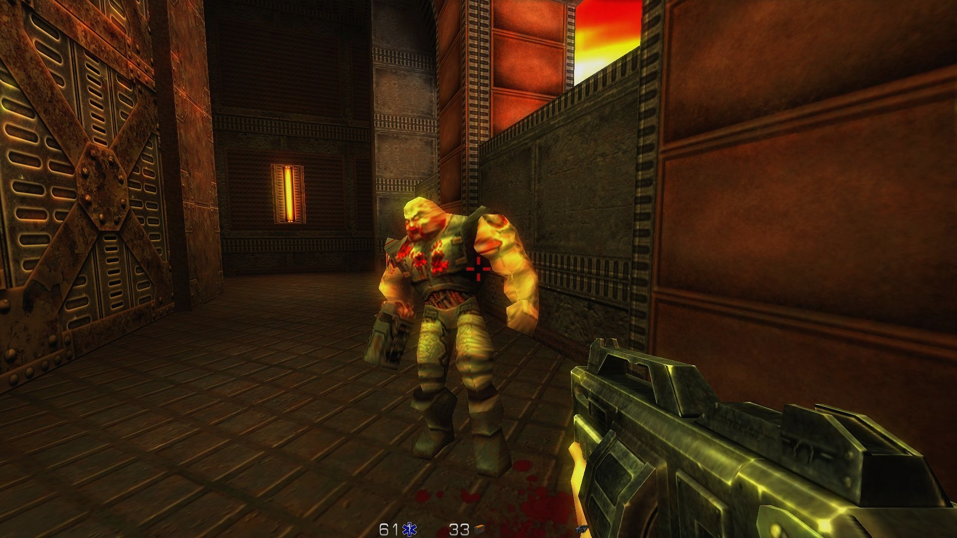 iD-Software-delayut-novy-j-Quake