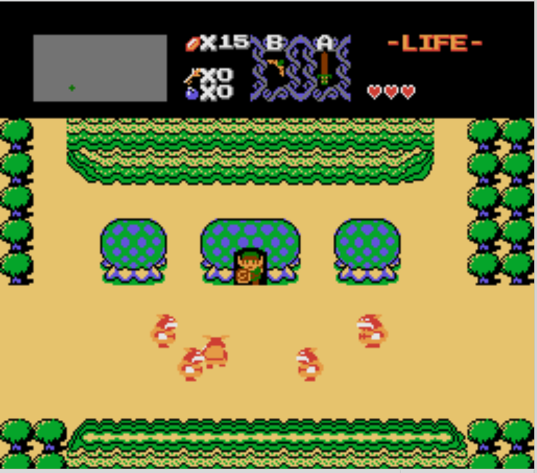 legend-of-zelda__banner-auto-cropping