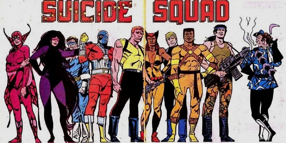 original-suicide-squad