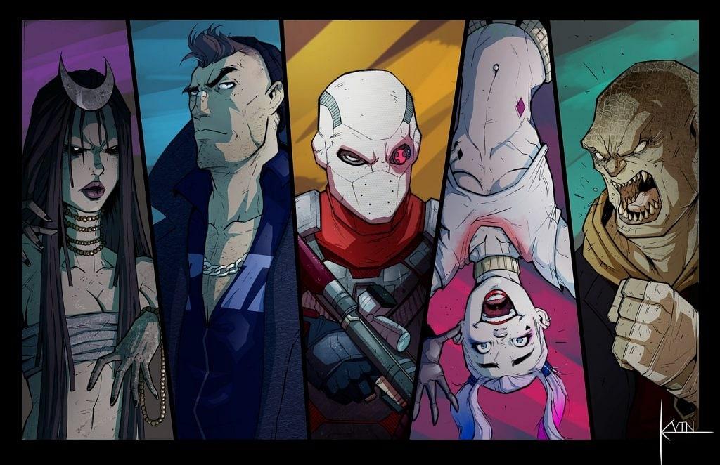 suicide_squad_2016__colored__by_color_reaper-d8t6e9k