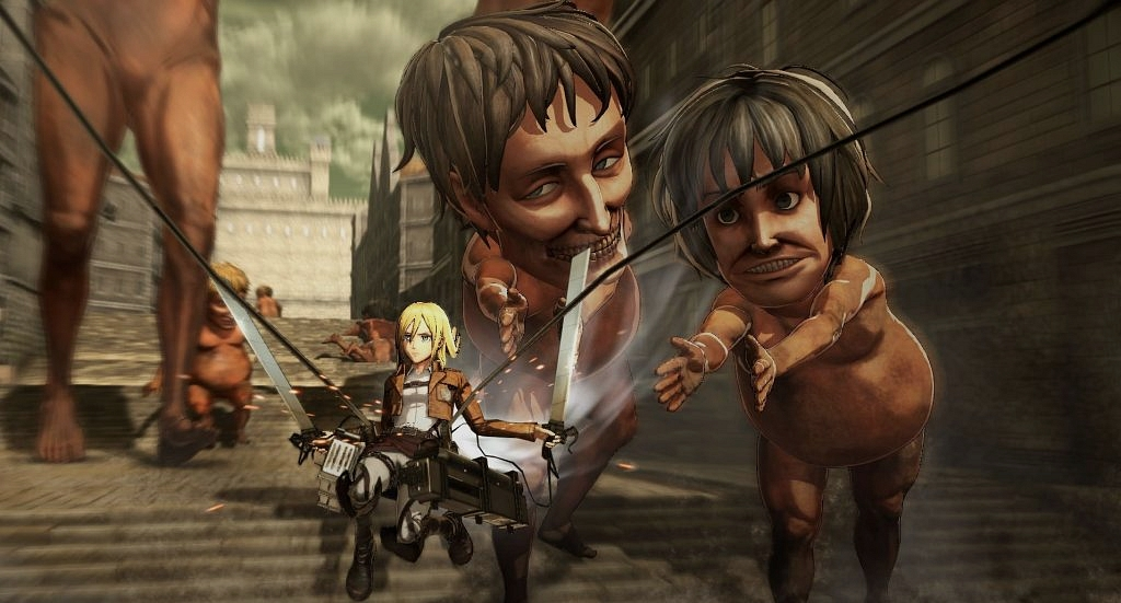 attack-on-titan-wings-of-freedom2