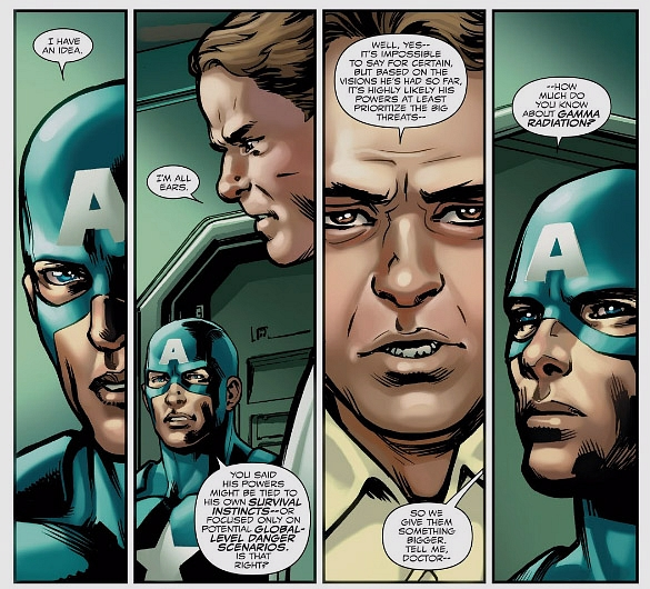 captain-america-hulk