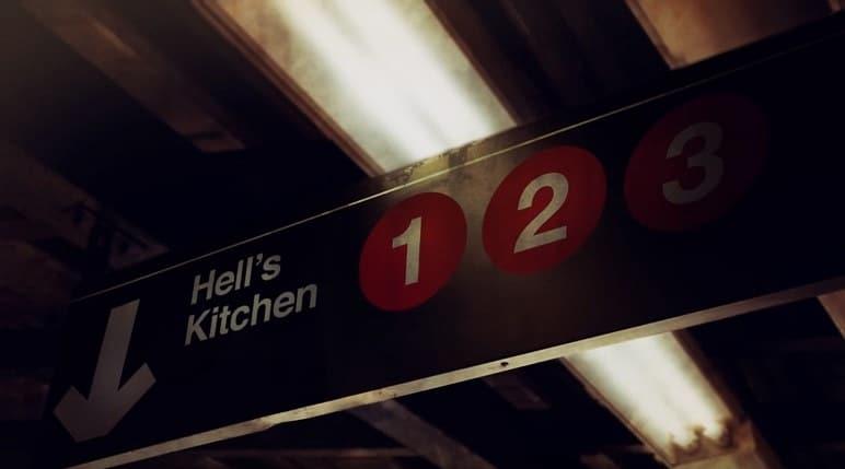 hells-kitchen-daredevil-3-sezon