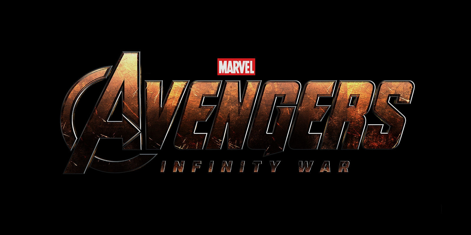 Avengers: Infinity War part I