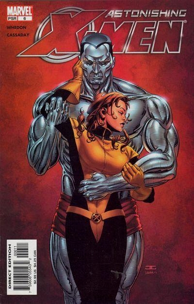 colossus-kitty-pryde