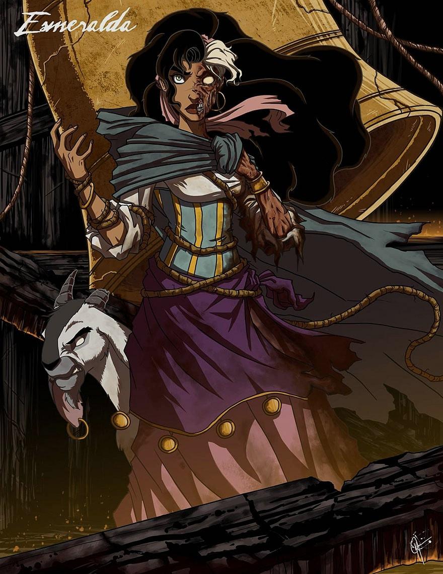 esmeralda-the-hunchback-of-notre-dame