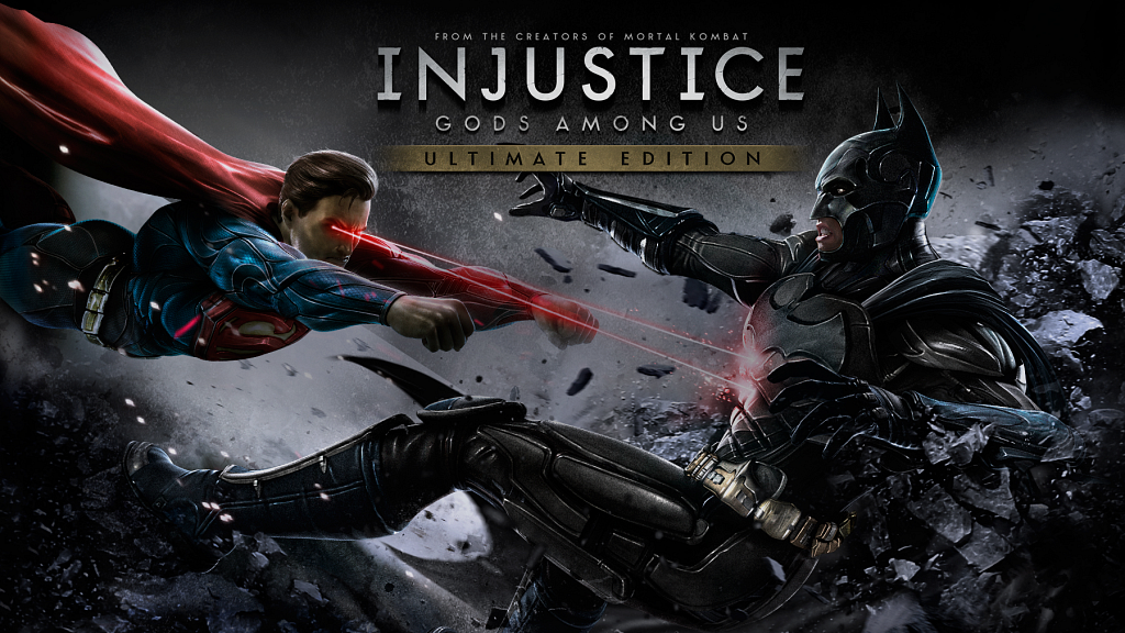 injustice-gods-among-us-ultimate-edition-listing-thumb-ps4-ps3-psvita-us-16jan15