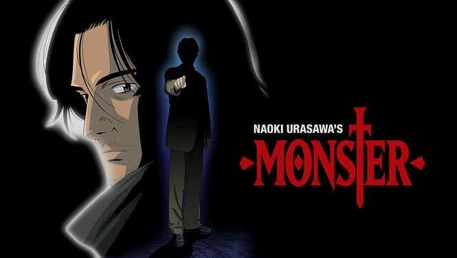 monster-animee