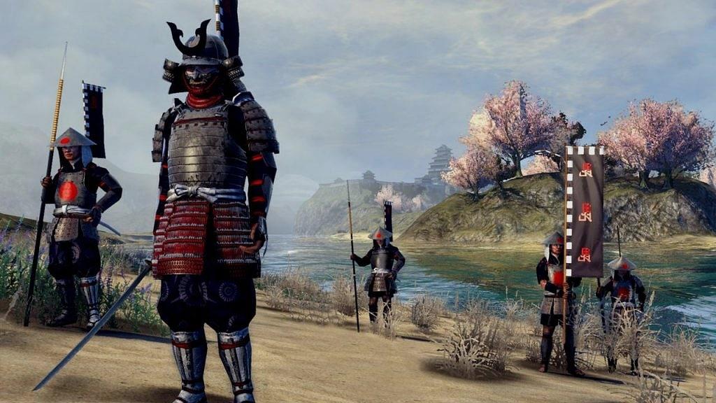 shogun-2-total-war-screens-2