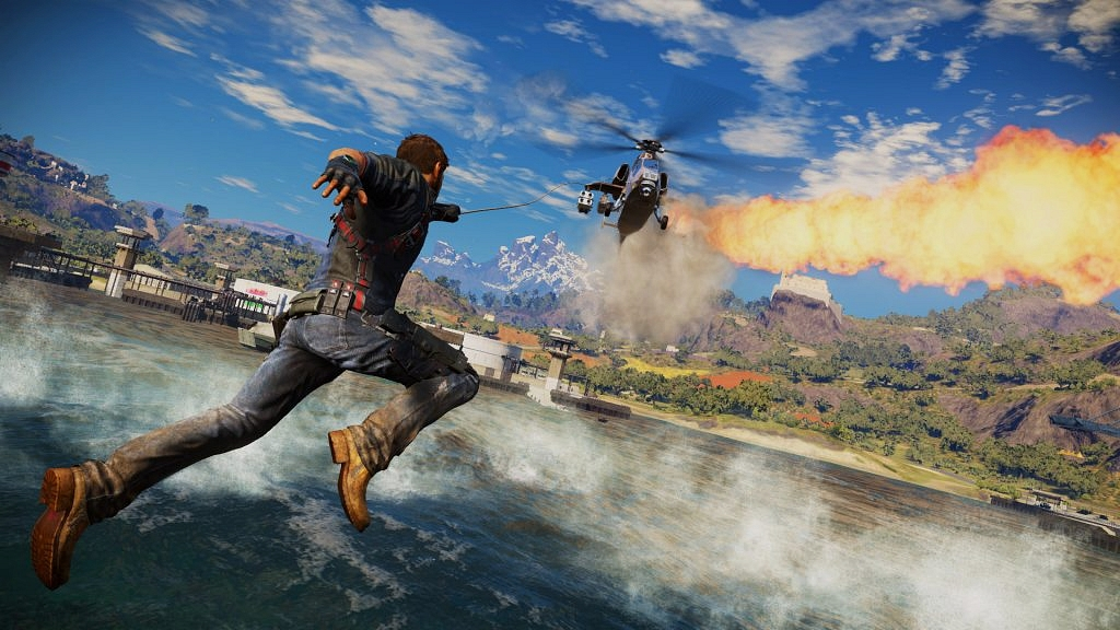 2807307-jc3_screenshot_reelin1_13_1422545269-02-15_08-0