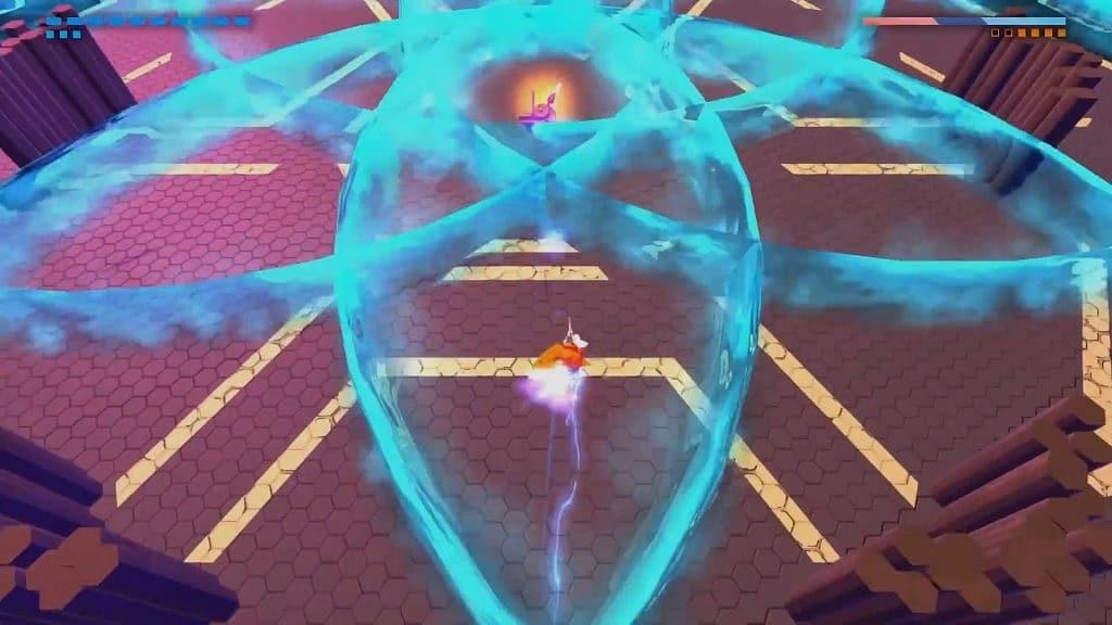 furi-laser-walls