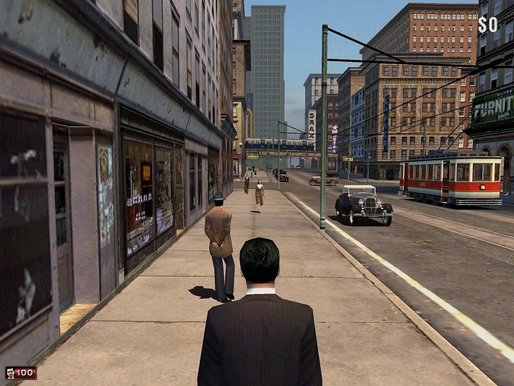 mafia-pc-game-gamestrigger-pic-6421152998245023