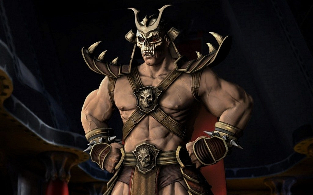 shao-kahn-says-you-suck-1024x640