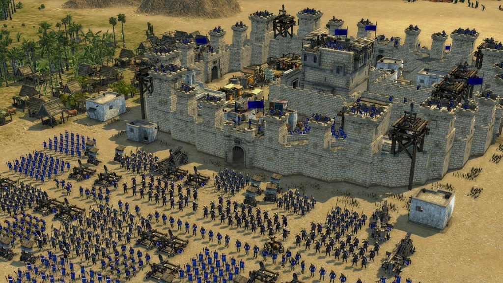 stronghold-crusader-2-2