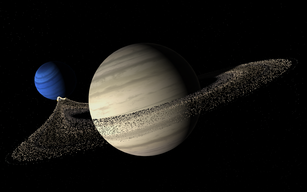 universe-sandbox-%c2%b2-20140217-213411x
